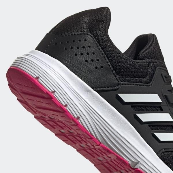 返品可 アディダス公式 シューズ スポーツシューズ adidas GLX4 W p0924|adidas|09