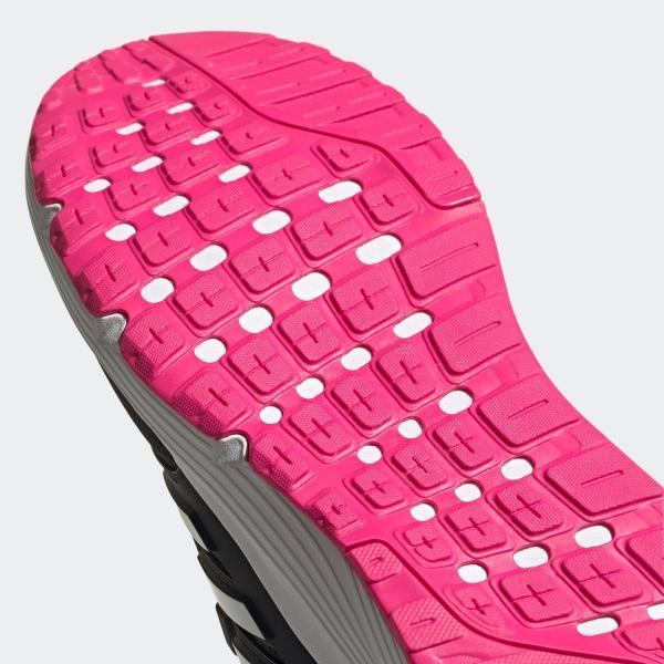 返品可 アディダス公式 シューズ スポーツシューズ adidas GLX4 W p0924|adidas|10