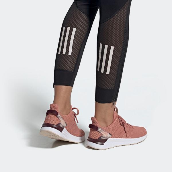 期間限定SALE 9/20 17:00〜9/26 16:59 アディダス公式 シューズ スポーツシューズ adidas クエスターライド adidas 02