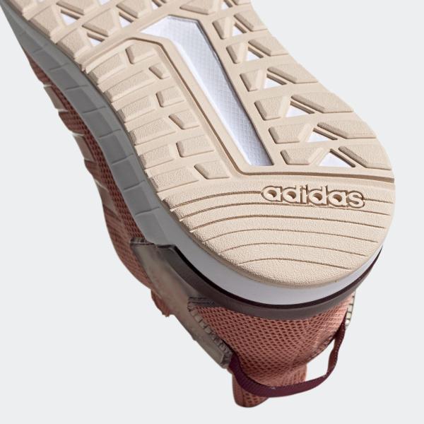 期間限定SALE 9/20 17:00〜9/26 16:59 アディダス公式 シューズ スポーツシューズ adidas クエスターライド adidas 11