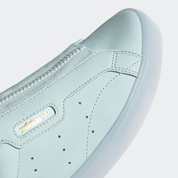 期間限定価格 6/24 17:00〜6/27 16:59 アディダス公式 シューズ スニーカー adidas アディダススリーク Z|adidas|11