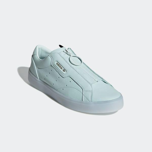 期間限定価格 6/24 17:00〜6/27 16:59 アディダス公式 シューズ スニーカー adidas アディダススリーク Z|adidas|05