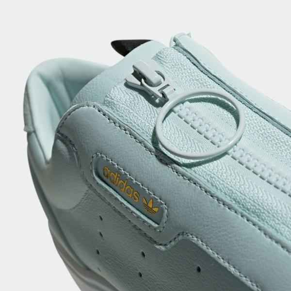 期間限定価格 6/24 17:00〜6/27 16:59 アディダス公式 シューズ スニーカー adidas アディダススリーク Z|adidas|10