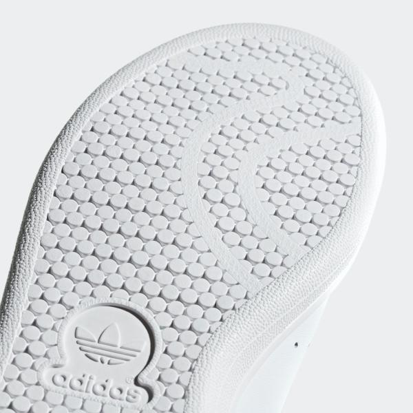 全品送料無料! 07/19 17:00〜07/26 16:59 返品可 アディダス公式 シューズ スニーカー adidas スタンスミス / STAN SMITH|adidas|11