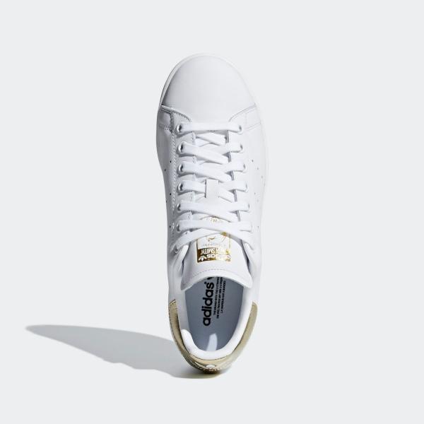 全品送料無料! 07/19 17:00〜07/26 16:59 返品可 アディダス公式 シューズ スニーカー adidas スタンスミス / STAN SMITH|adidas|03