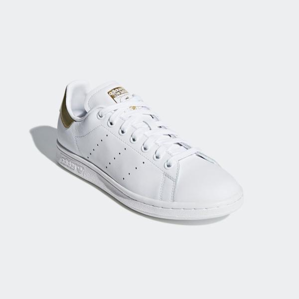 全品送料無料! 07/19 17:00〜07/26 16:59 返品可 アディダス公式 シューズ スニーカー adidas スタンスミス / STAN SMITH|adidas|05