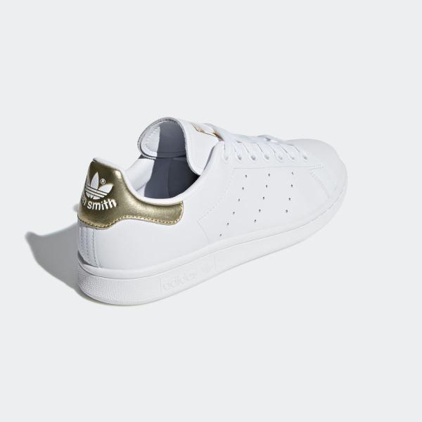 全品送料無料! 07/19 17:00〜07/26 16:59 返品可 アディダス公式 シューズ スニーカー adidas スタンスミス / STAN SMITH|adidas|06