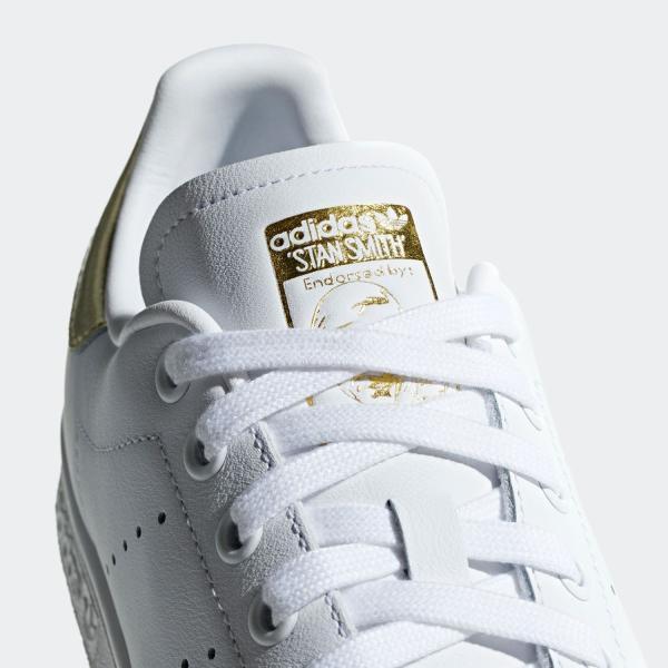 全品送料無料! 07/19 17:00〜07/26 16:59 返品可 アディダス公式 シューズ スニーカー adidas スタンスミス / STAN SMITH|adidas|09