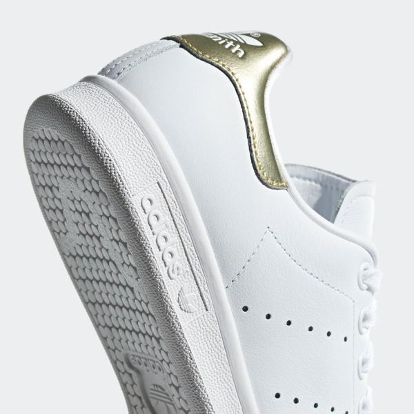 全品送料無料! 07/19 17:00〜07/26 16:59 返品可 アディダス公式 シューズ スニーカー adidas スタンスミス / STAN SMITH|adidas|10