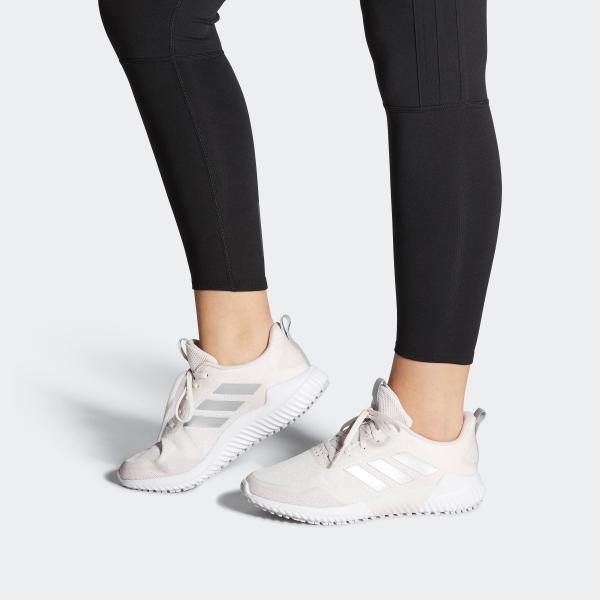 返品可 送料無料 アディダス公式 シューズ スポーツシューズ adidas エッジ ランナー / Edge Runner LTD w p0924|adidas|02