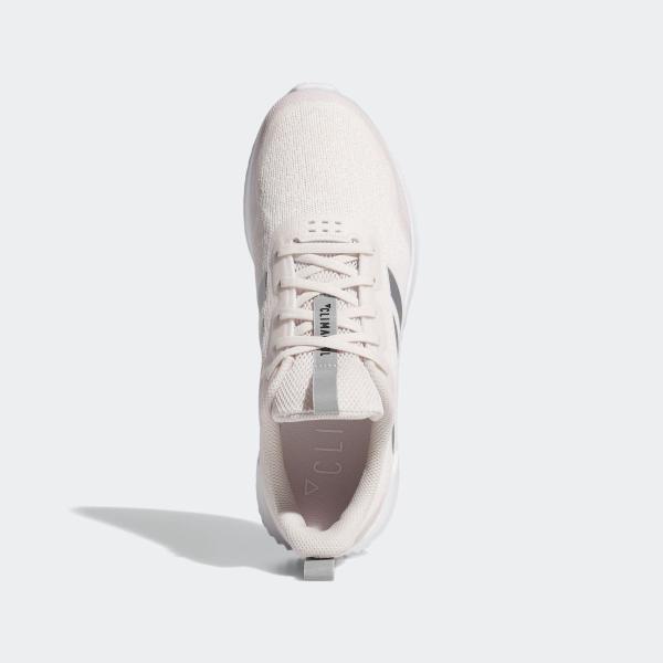 返品可 送料無料 アディダス公式 シューズ スポーツシューズ adidas エッジ ランナー / Edge Runner LTD w p0924|adidas|03