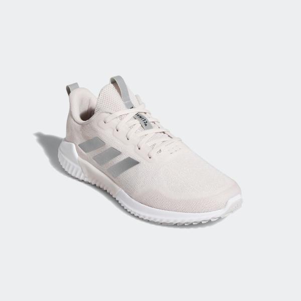 返品可 送料無料 アディダス公式 シューズ スポーツシューズ adidas エッジ ランナー / Edge Runner LTD w p0924|adidas|05