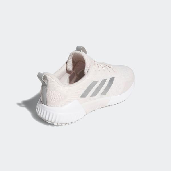 返品可 送料無料 アディダス公式 シューズ スポーツシューズ adidas エッジ ランナー / Edge Runner LTD w p0924|adidas|06