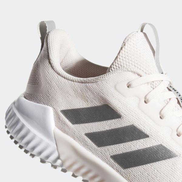 返品可 送料無料 アディダス公式 シューズ スポーツシューズ adidas エッジ ランナー / Edge Runner LTD w p0924|adidas|08