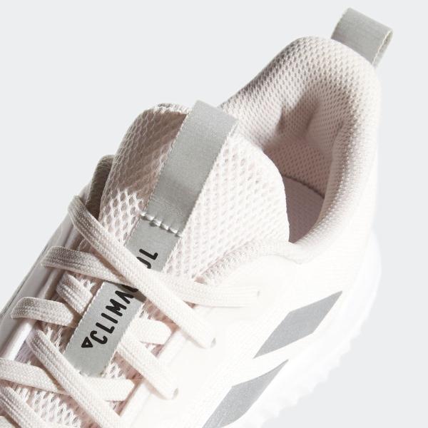 返品可 送料無料 アディダス公式 シューズ スポーツシューズ adidas エッジ ランナー / Edge Runner LTD w p0924|adidas|09