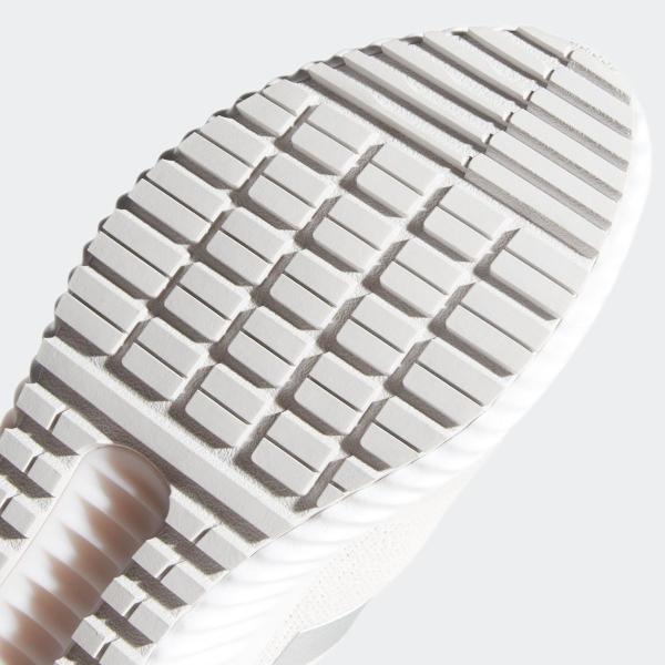 返品可 送料無料 アディダス公式 シューズ スポーツシューズ adidas エッジ ランナー / Edge Runner LTD w p0924|adidas|10