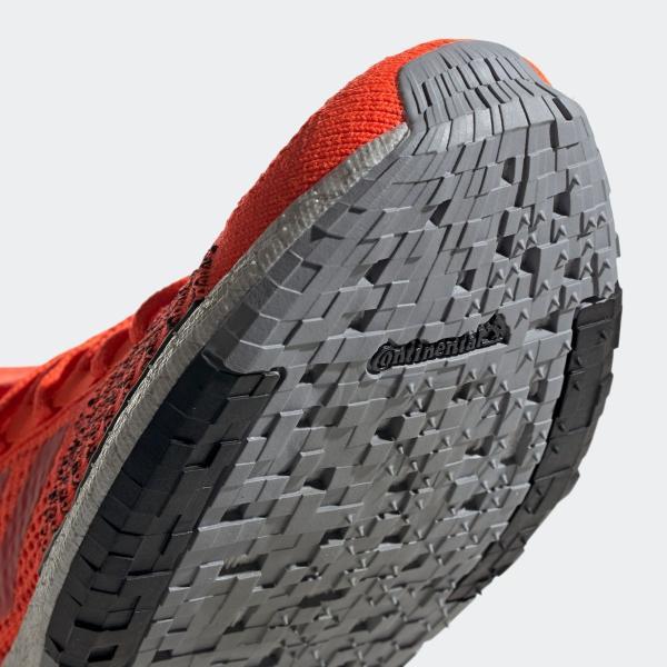 返品可 送料無料 アディダス公式 シューズ スポーツシューズ adidas パルスブースト HD / PULSEBOOST HD adidas 11