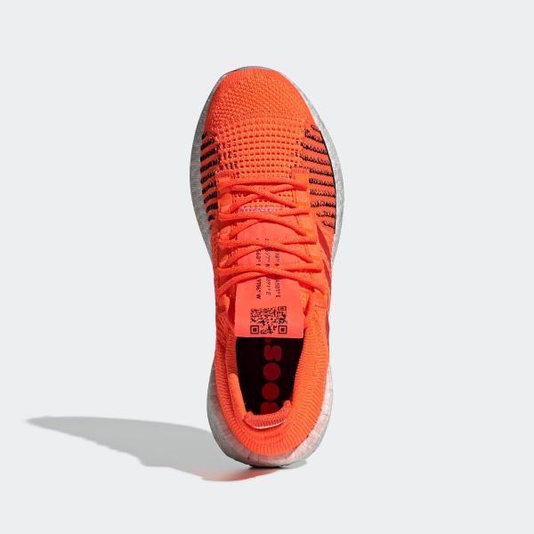 返品可 送料無料 アディダス公式 シューズ スポーツシューズ adidas パルスブースト HD / PULSEBOOST HD adidas 03