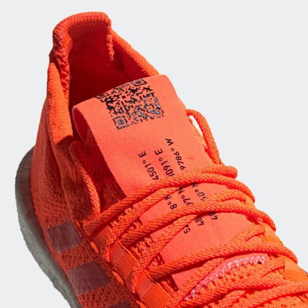 返品可 送料無料 アディダス公式 シューズ スポーツシューズ adidas パルスブースト HD / PULSEBOOST HD adidas 09
