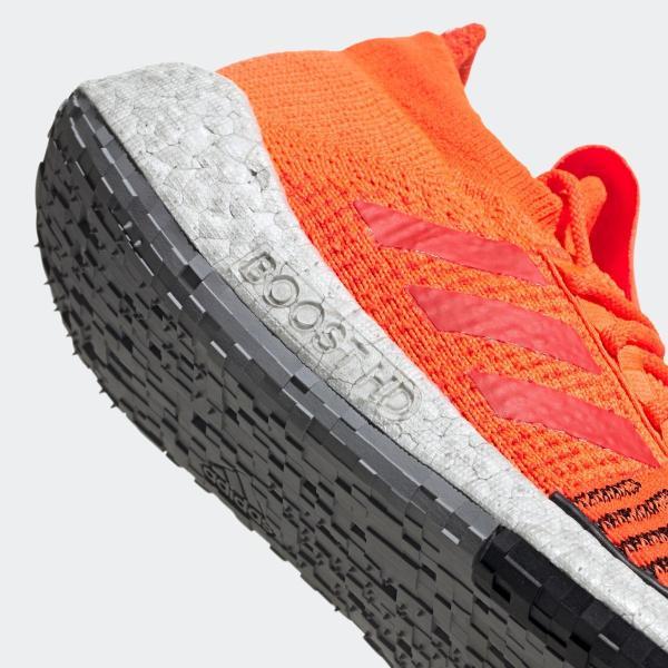 返品可 送料無料 アディダス公式 シューズ スポーツシューズ adidas パルスブースト HD / PULSEBOOST HD adidas 10