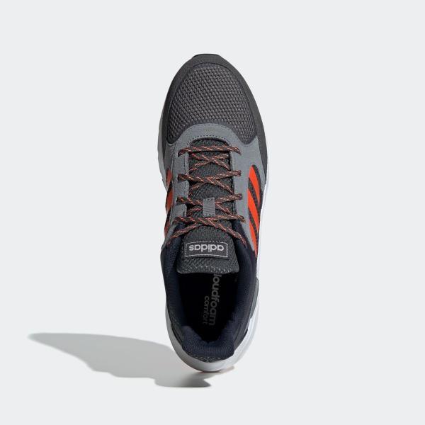 返品可 送料無料 アディダス公式 シューズ スポーツシューズ adidas 90S ヴァラジョン / 90S VALASION p0924 adidas 03