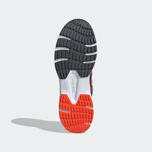 返品可 送料無料 アディダス公式 シューズ スポーツシューズ adidas 90S ヴァラジョン / 90S VALASION p0924 adidas 04