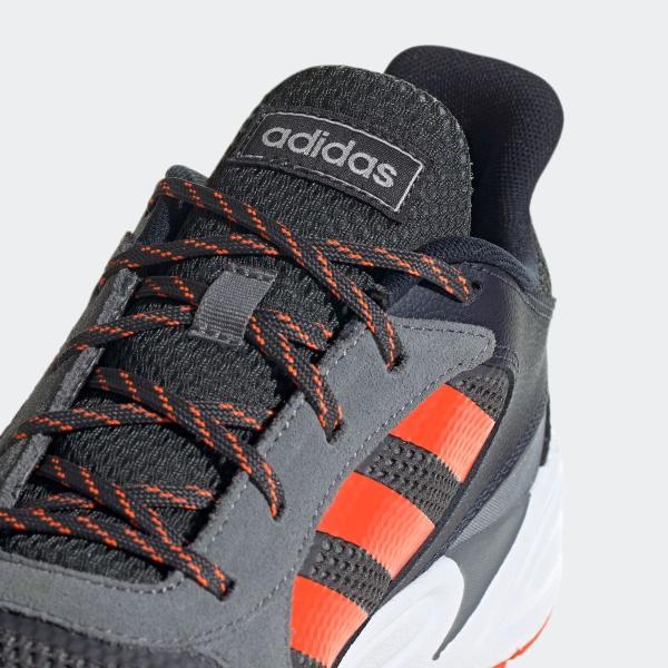 返品可 送料無料 アディダス公式 シューズ スポーツシューズ adidas 90S ヴァラジョン / 90S VALASION p0924 adidas 08