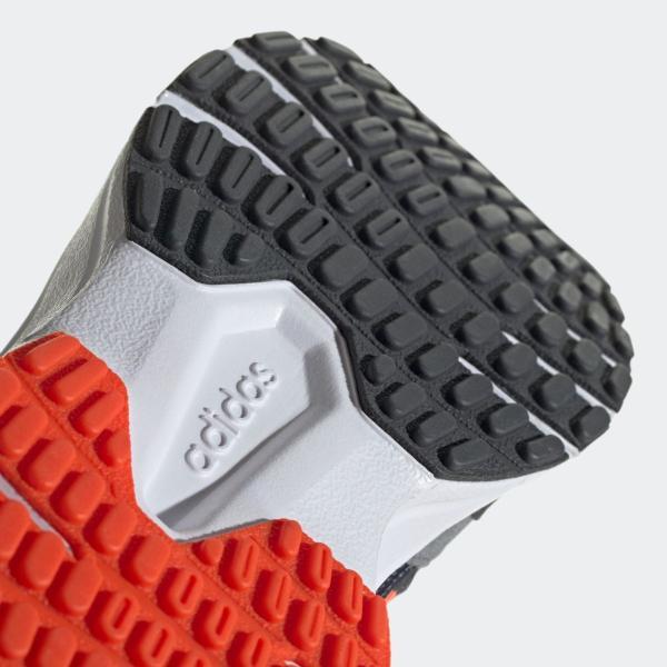 返品可 送料無料 アディダス公式 シューズ スポーツシューズ adidas 90S ヴァラジョン / 90S VALASION p0924 adidas 09