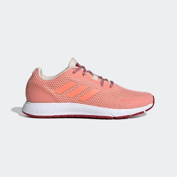 返品可 アディダス公式 シューズ スポーツシューズ adidas スーラJ / SOORAJ adidas