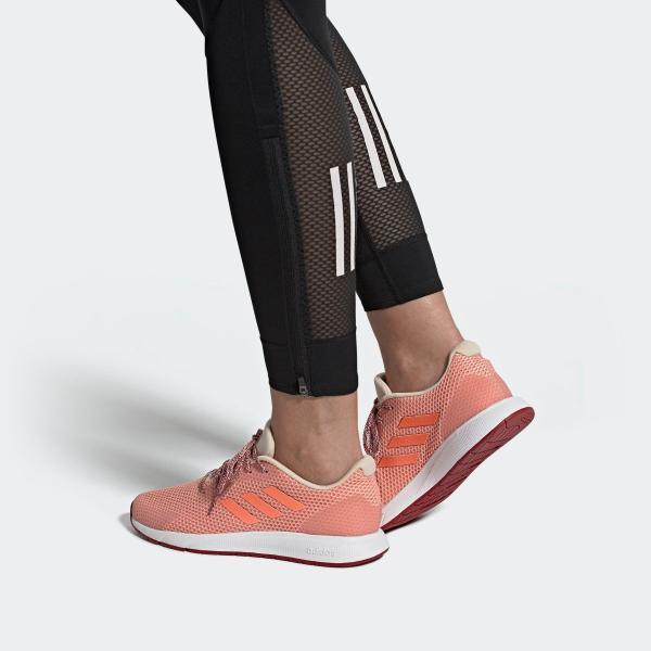 返品可 アディダス公式 シューズ スポーツシューズ adidas スーラJ / SOORAJ adidas 02