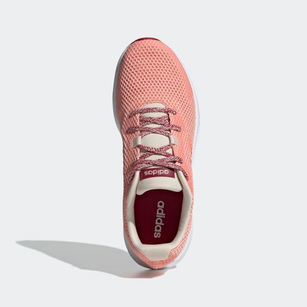 返品可 アディダス公式 シューズ スポーツシューズ adidas スーラJ / SOORAJ adidas 03
