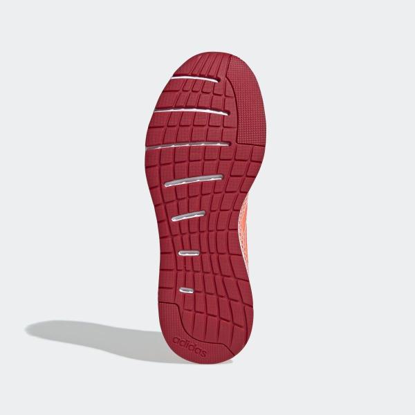 返品可 アディダス公式 シューズ スポーツシューズ adidas スーラJ / SOORAJ adidas 04