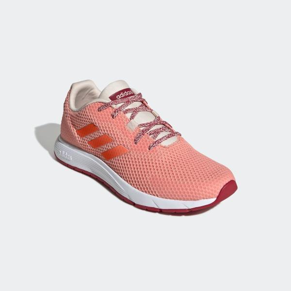 返品可 アディダス公式 シューズ スポーツシューズ adidas スーラJ / SOORAJ adidas 05