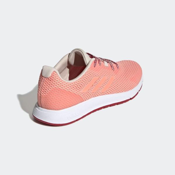 返品可 アディダス公式 シューズ スポーツシューズ adidas スーラJ / SOORAJ adidas 06