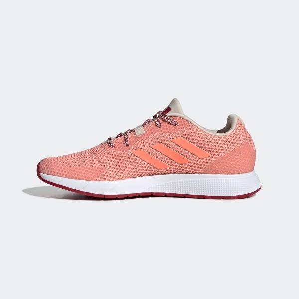 返品可 アディダス公式 シューズ スポーツシューズ adidas スーラJ / SOORAJ adidas 07