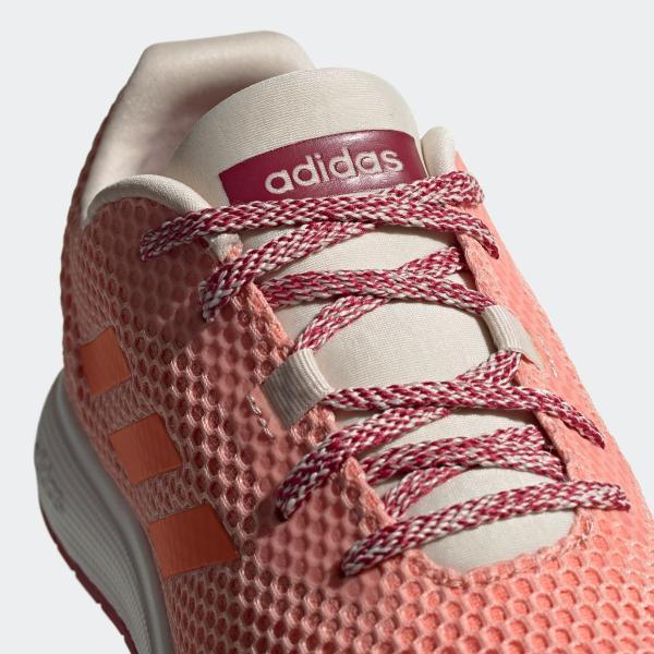 返品可 アディダス公式 シューズ スポーツシューズ adidas スーラJ / SOORAJ adidas 08