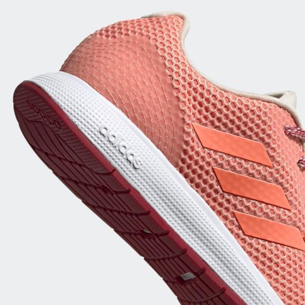 返品可 アディダス公式 シューズ スポーツシューズ adidas スーラJ / SOORAJ adidas 09