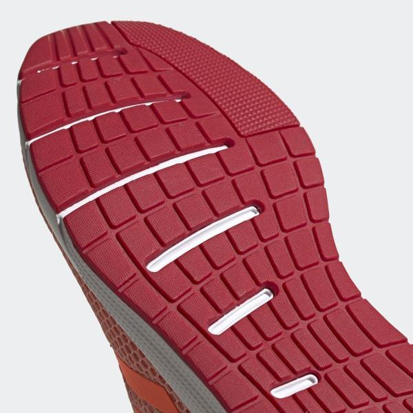 返品可 アディダス公式 シューズ スポーツシューズ adidas スーラJ / SOORAJ adidas 10