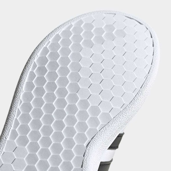 返品可 アディダス公式 シューズ スニーカー adidas グランドコート C / GRANDCOURT C adidas 10