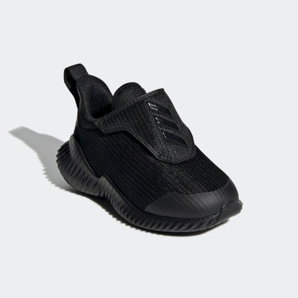 返品可 アディダス公式 シューズ スポーツシューズ adidas フォルタラン 2 AC I / FortaRun 2 AC I p0924|adidas|04
