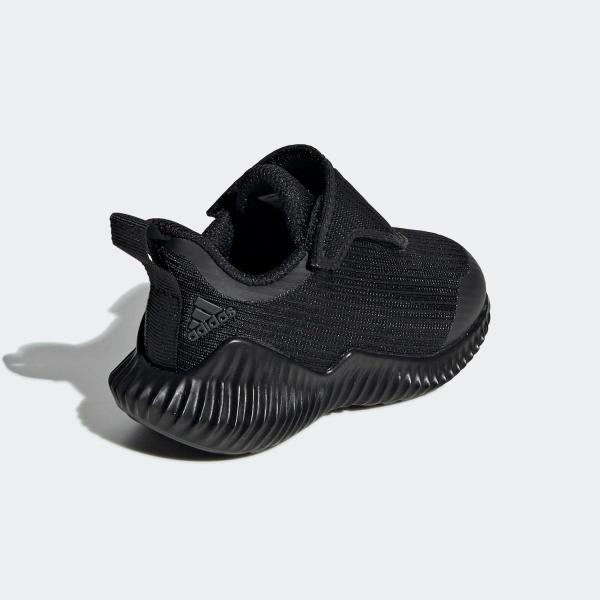 返品可 アディダス公式 シューズ スポーツシューズ adidas フォルタラン 2 AC I / FortaRun 2 AC I p0924|adidas|05