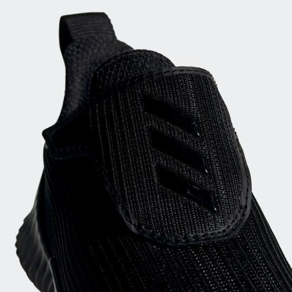 返品可 アディダス公式 シューズ スポーツシューズ adidas フォルタラン 2 AC I / FortaRun 2 AC I p0924|adidas|08