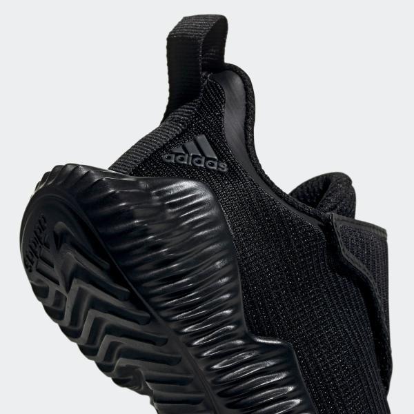 返品可 アディダス公式 シューズ スポーツシューズ adidas フォルタラン 2 AC I / FortaRun 2 AC I p0924|adidas|09