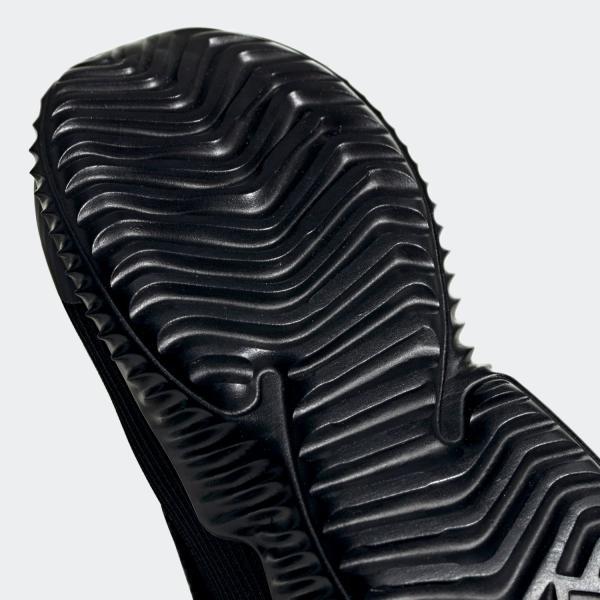 返品可 アディダス公式 シューズ スポーツシューズ adidas フォルタラン 2 AC I / FortaRun 2 AC I p0924|adidas|10