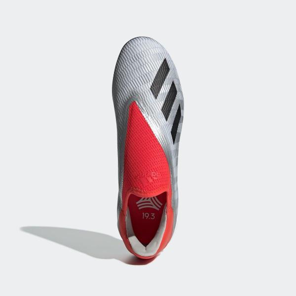 返品可 送料無料 アディダス公式 シューズ スポーツシューズ adidas エックス 19.3 TF LL / フットサル用 / ターフ用 p0924|adidas|03