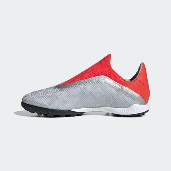 返品可 送料無料 アディダス公式 シューズ スポーツシューズ adidas エックス 19.3 TF LL / フットサル用 / ターフ用 p0924|adidas|07
