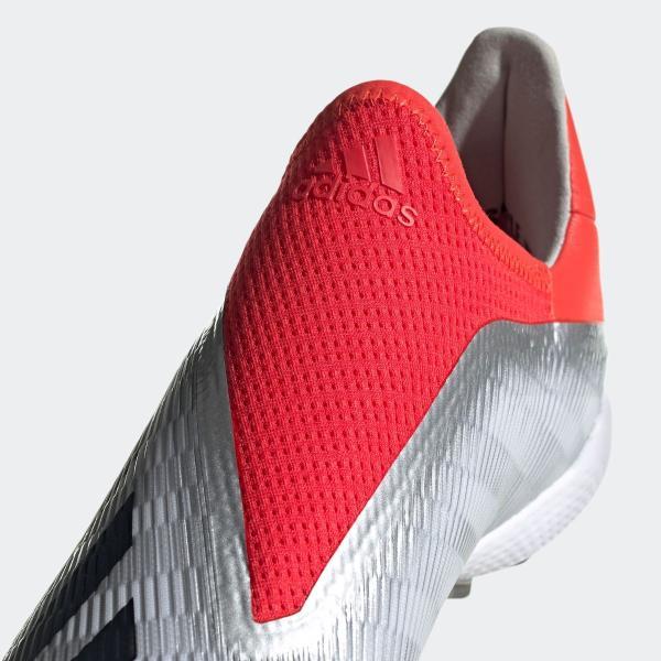 返品可 送料無料 アディダス公式 シューズ スポーツシューズ adidas エックス 19.3 TF LL / フットサル用 / ターフ用 p0924|adidas|08