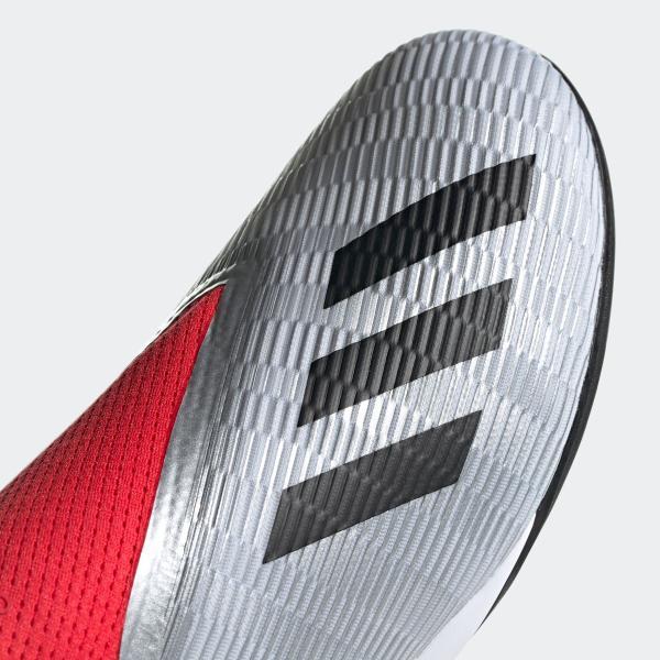 返品可 送料無料 アディダス公式 シューズ スポーツシューズ adidas エックス 19.3 TF LL / フットサル用 / ターフ用 p0924|adidas|09