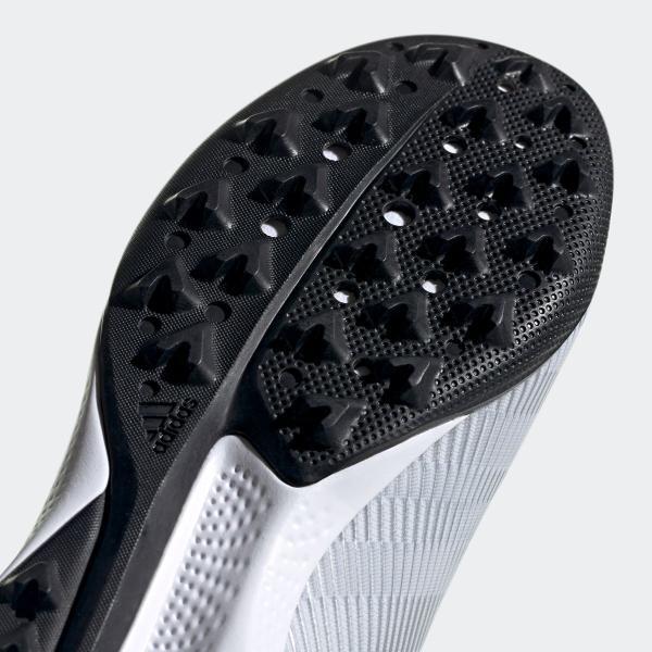 返品可 送料無料 アディダス公式 シューズ スポーツシューズ adidas エックス 19.3 TF LL / フットサル用 / ターフ用 p0924|adidas|10