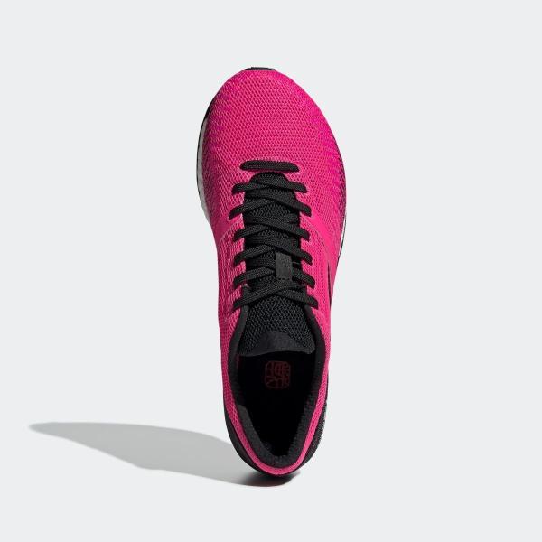 返品可 送料無料 アディダス公式 シューズ スポーツシューズ adidas アディゼロ タクミ セン 5 ワイド / ADIZERO TAKUMI SEN 5 WIDE|adidas|03